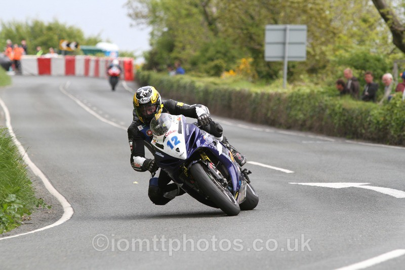 IMG_0169 - Supersport Race 1 - 2013