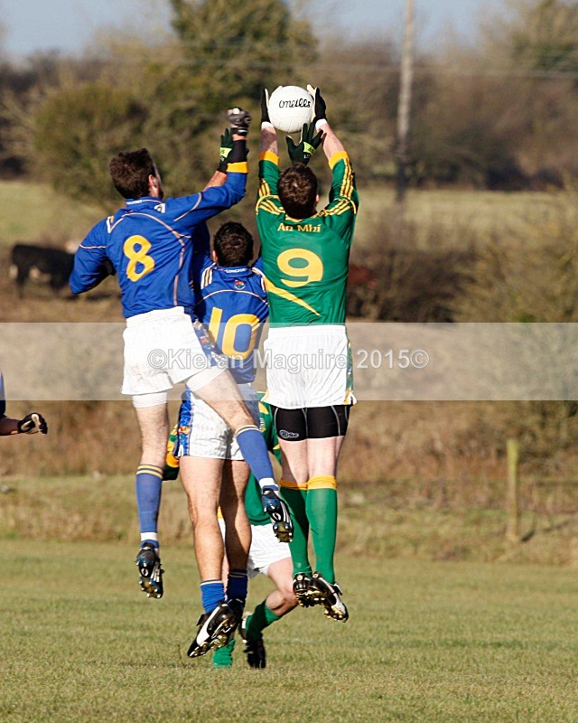 _MGN0056 - Meath v Longford in Ballymahon 17-01-10.