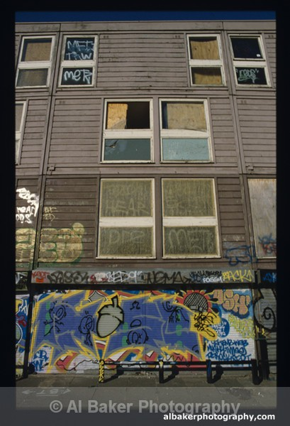 Bd47 phase - Graffiti Gallery (5)