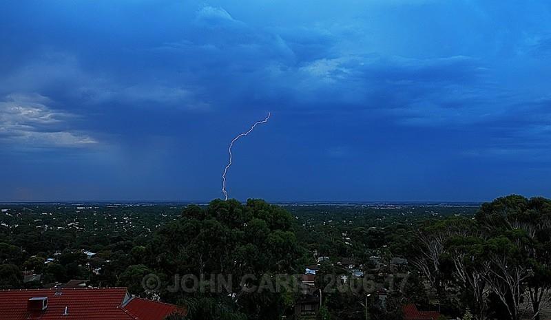 Lightning Trigger2-6589 - LIGHTNING TRIGGER PHOTOS