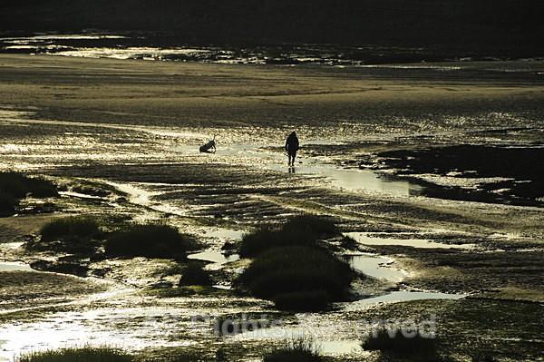 Coastal1103 - Seascapes and Coastal Wales