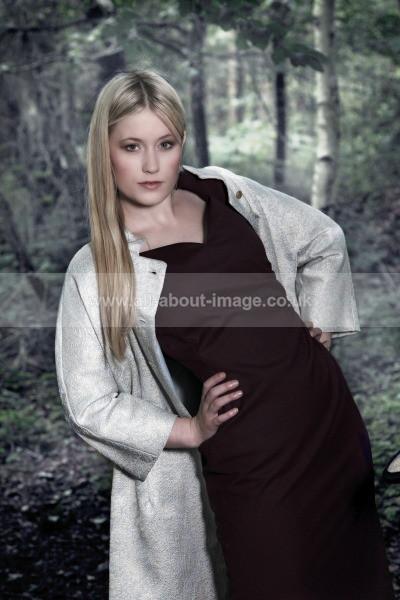 10 - Makeovers and Model Portfolios